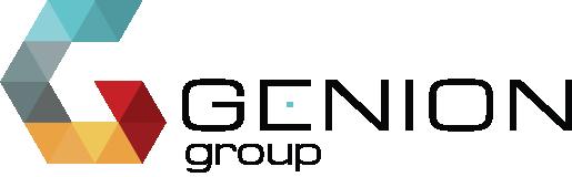 Genion - A profitképes weboldalak készítője
